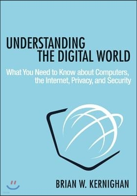 Understanding the Digital World
