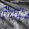 스트레이 키즈 (Stray Kids) - Cle : Levanter [일반반] (버전2종 중 랜덤발송)