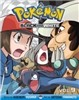 Pokemon Black and White #9