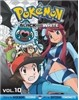 Pokemon Black and White #10
