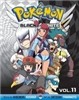 Pokemon Black and White #11
