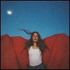 Maggie Rogers - Heard It In A Past Life (Digipack)