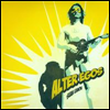 Sean Lennon - Alter Egos (Original Score)(Soundtrack)