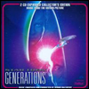 Dennis McCarthy - Star Trek: Generations (Soundtrack)(2CD)