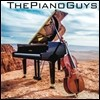 The Piano Guys - �ǾƳ� ������
