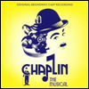 Original Broadway Cast Recording - Chaplin (ä�ø�) : The Musical