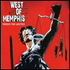 O.S.T. - West of Memphis: Voices for Justice (Soundtrack)