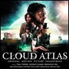 Cloud Atlas (Ŭ���� ��Ʋ��) OST (Original Motion Picture Soundtrack)