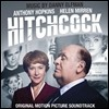 Hitchcock (��ġ��) OST (Music By Danny Elfman)