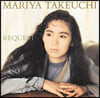 Takeuchi Mariya (타케우치 마리야) - Request [2LP]