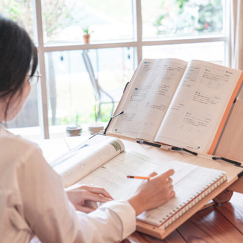 [YES24발송] 위너독서대 위너60w 2단독서대