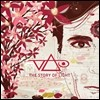 Steve Vai - The Stroy Of Light