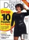Reader's Digest USA (��) : 2013�� 2��