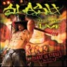Slash - Made In Stoke 24/7/11 (3LP)