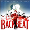 Original Cast Recording - Backbeat (���Ʈ) (Musical)