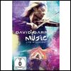 Music Live In Concert (2012) - David Garrett