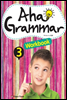 Aha! Grammar 3 Workbook