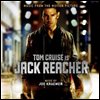 Joe Kraemer - Jack Reacher (�� ��ó) (Bonus Track)(Soundtrack)