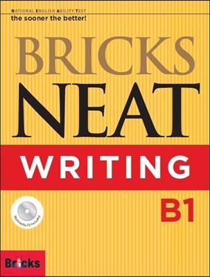 Bricks NEAT Writing B1