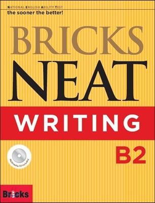Bricks NEAT Writing B2