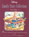 Disney Family Story Collection Vol.2:
