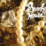 Beach House - Beach House (Ltd. Ed)(White Vinyl)(LP+CD)
