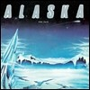 Alaska - The Pack (LP Miniature)