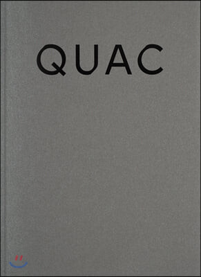 곽인식 QUAC