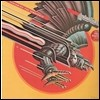 Judas Priest - Screaming For Vengeance: Special 30th Anniversary Edition (Picture Disc Limited Edition)