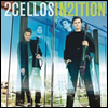2Cellos - In2ition - 2cellos