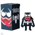 Paper Toy Ghost Venom_����