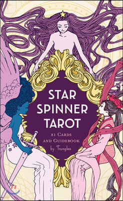 Star Spinner Tarot