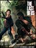 The Art of the Last of Us 게임 더 라스트 오브 어스 공식 컨셉 아트북