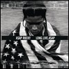 A$AP Rocky - Long.Live.A$AP (Deluxe Version)