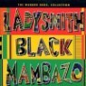 Ladysmith Black Mambazo - The Warner Brothers Collection (Digipack)