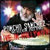 Poncho Sanchez - Live in Hollywood