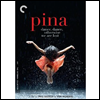 Pina (�dz�) (Criterion Collection) (2DVD) (2011) - Pina Bausch