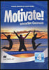 Motivate! IWB DVD-ROM Level 4