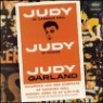 Judy Garland - Judy at Carnegie Hall (Remastered) (2CD)