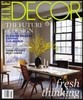 ELLE Decor USA (��) : 2013�� 3��
