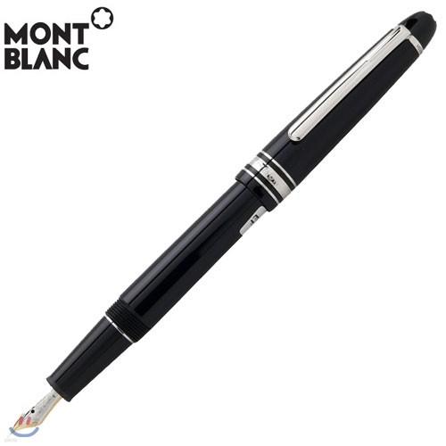 몽블랑 마이스터스튁 클래식 만년필 P145