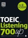 시나공 아카데미 TOEIC Listening 700 up