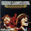 Creedence Clearwater Revival (C.C.R.) - Chronicle: The 20 Greatest Hits (2LP)