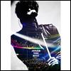 준호 (Junho) - Last Concert 'Junho The Best' (Blu-ray+DVD+Photobook) (완전생샌한정반)(Blu-ray)(2020)