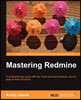 Redmine Essentials