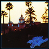 Eagles - Hotel California (Remastered)(Ltd. Ed)(SACD Hybrid)(일본반)