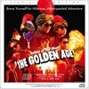��ź ���� �� ���� (Sultan Of The Disco) 1�� - The Golden Age