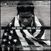 A$AP Rocky - Long.Live.A$AP (Deluxe Edition)