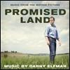 Promised Land (����̽��� ����) OST (By Danny Elfman)