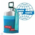Eco Bottle_Earth